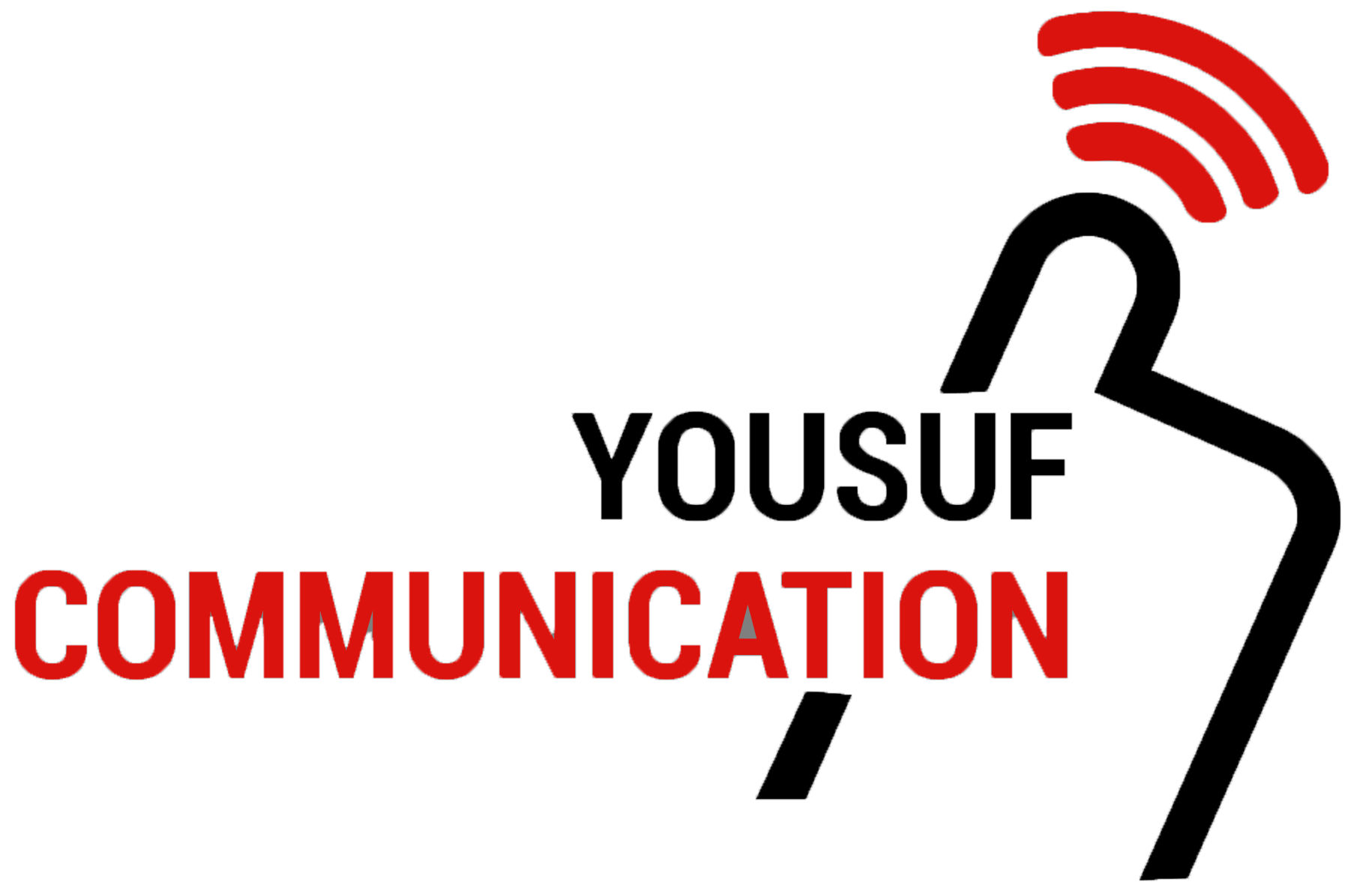 Yousuf Communication